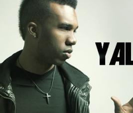 Yalee