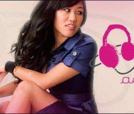 DJ Adriana