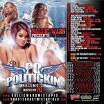 popolitickinmix0109